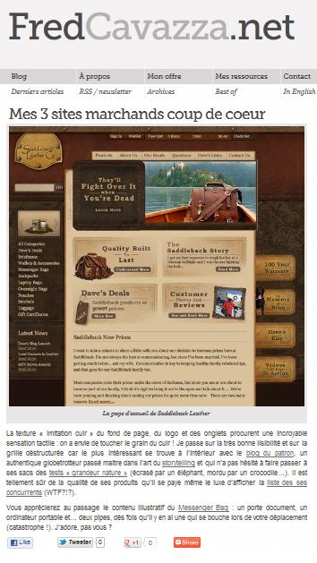 ナチュラルリンク獲得施策で、使用されている面白サイト紹介サイト