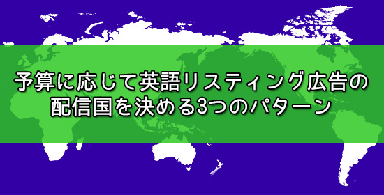 main20140603