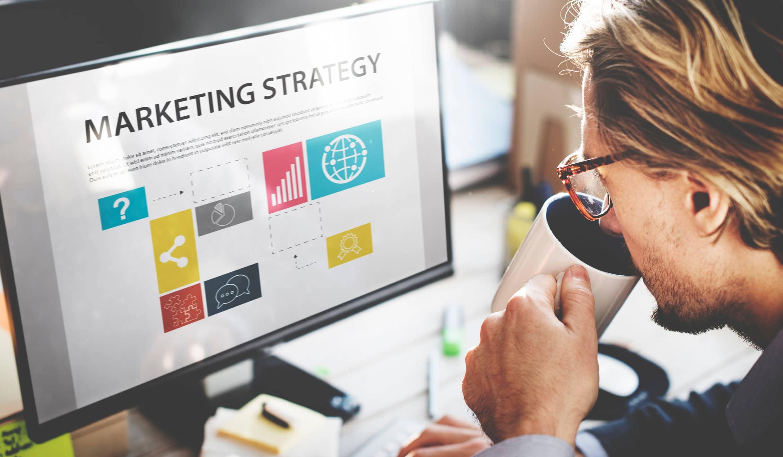 BFCMマーケティング戦略を練る